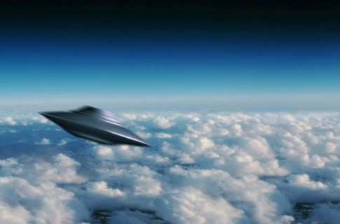 http://discussiya.com/wp-content/uploads/2008/06/ufo3.jpg
