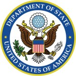 us_department_logo