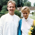 david-with-wife