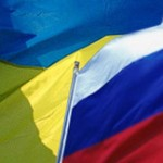 rus-ukr-flags