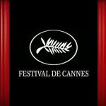 cannes_logo_2009