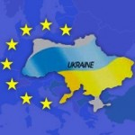 east-partnership-ukraine