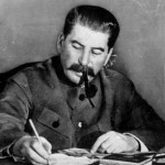 stalin_writing