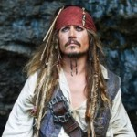 Pirates of the Caribbean On Stranger Tides1