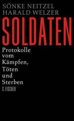 Soldiers2