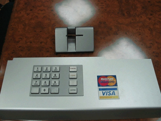Credit Card Security3