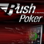 Rush_Poker_Mobile